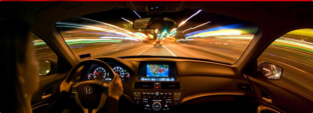 kurs jazdy defensywnej toruń