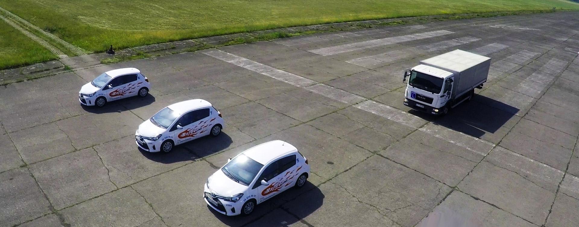prawo jazdy toruń - szkola nauki jazdy toruń - kursy jazdy toruń