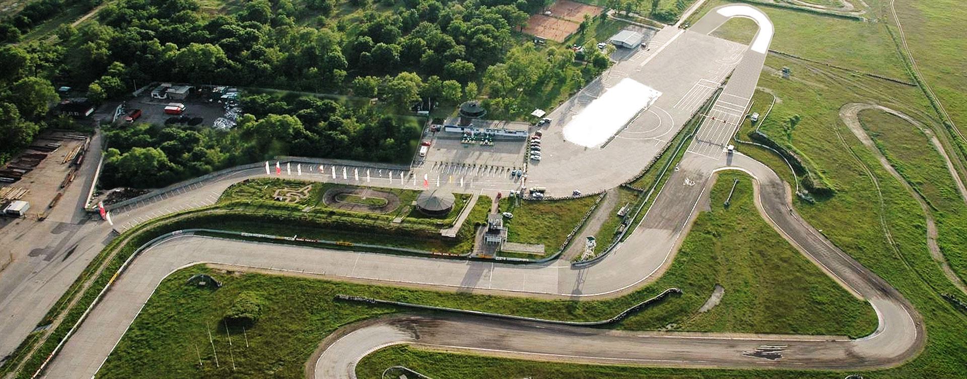 prawo jazdy toruń - szkolenia kierowców - ośrodek szkolenia toruń