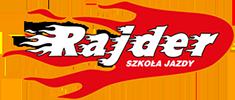 Rajder-szkola-jazdy-torun-100