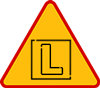 instuktor-nauki-jazdy