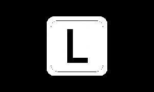 instruktorzy-nauki-jazdy