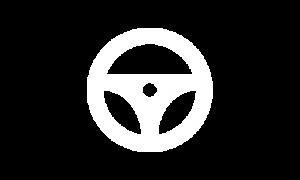 instruktorzy-techniki-jazdy