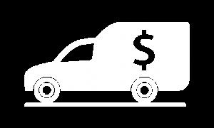 kierowcy-bankowozow