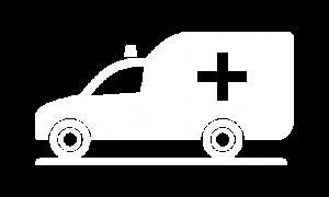 pojazdy-uprzywilejowane