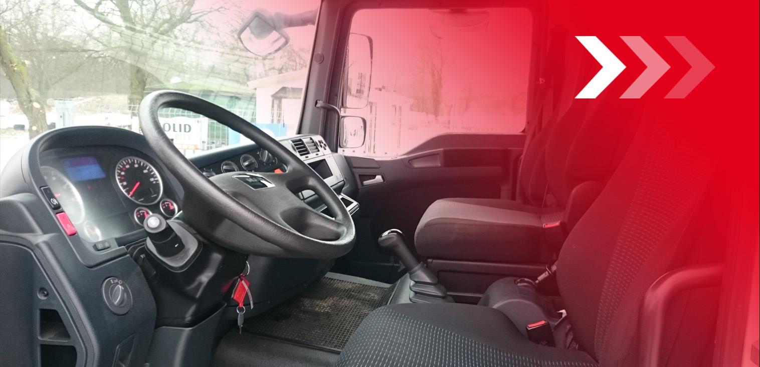 rajder_layout-www_pojazdy-kwalifikacja
