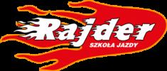 Rajder